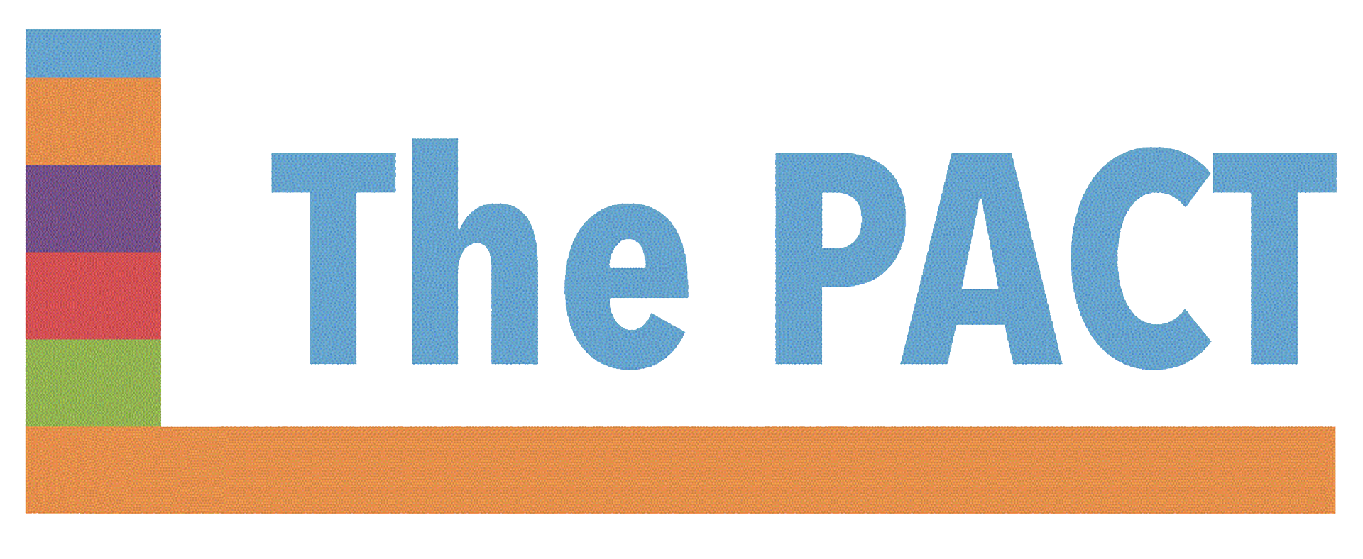 pact-logo .png