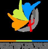IATT Logo (Ribbon).png
