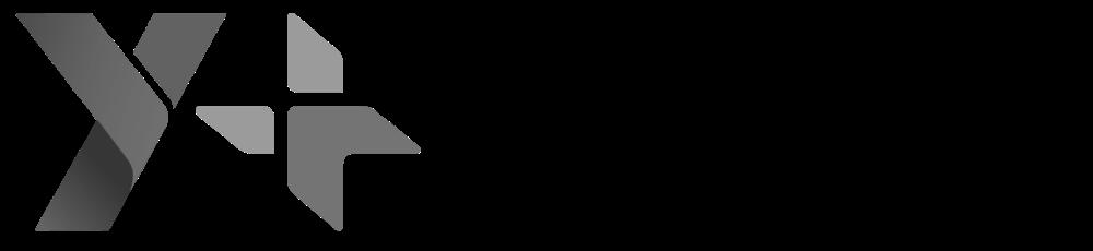 Y+_Logo_Strapline.png
