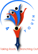 4Youth Logo.png