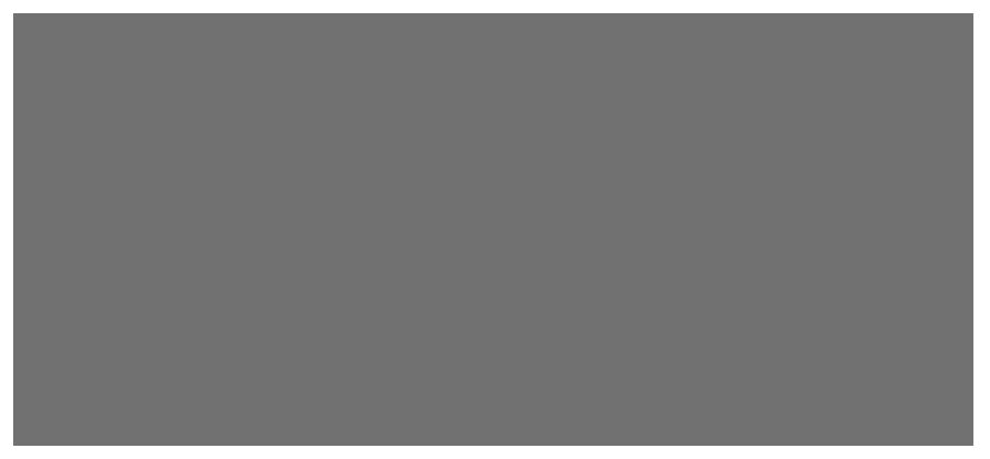 logo-apa.png