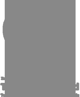 globalfund.png
